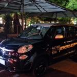 FIAT 5oo Lifestyle Tour