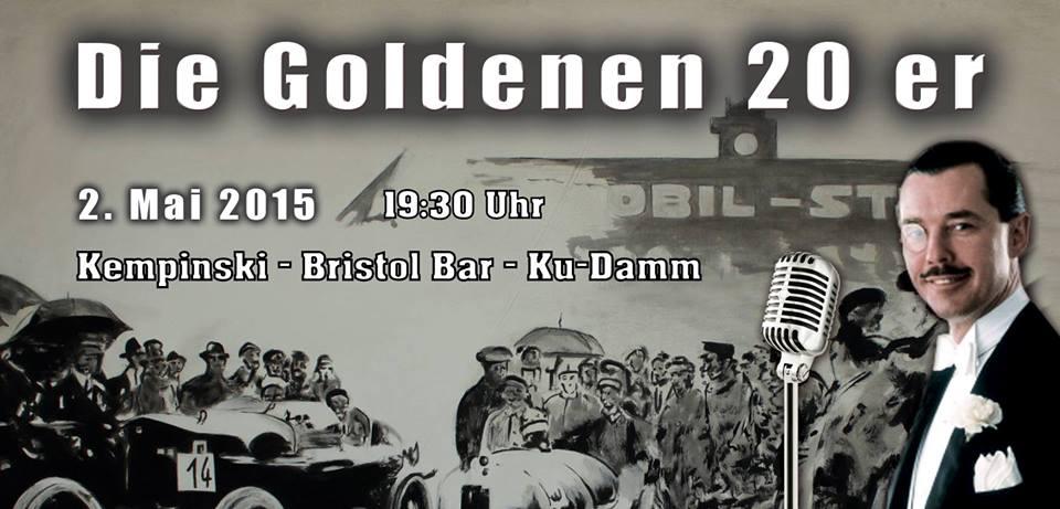 gold20er