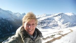 Auf 2.000 Metern Höhe gibt es einen fantastischen Ausblick.