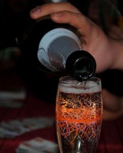 Feiern macht am meisten Laune, wenn man mitmacht. Foto: Klaus Steves/pixelio.de