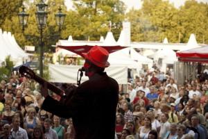 Duckstein-Festival_Livemusik (Foto bergmann-gruppe.net)