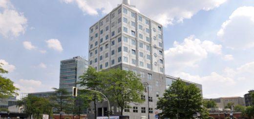 Die Rackow-Schule Berlin bietet Ausbildung zum Erzieher an.