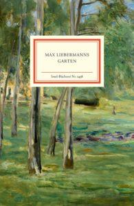 Max Liebermanns Garten
